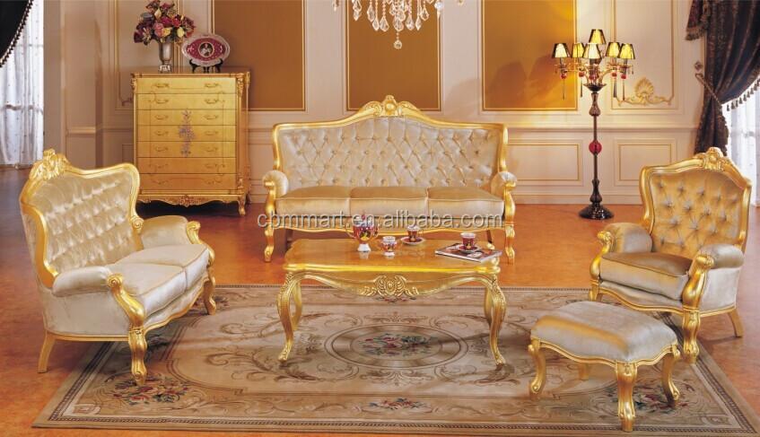 Antiguo estilo franc s muebles antiguos muebles turcos - Estilo de muebles antiguos ...