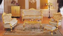 Turkish Furniture, Turkish Furniture Suppliers And Manufacturers At  Alibaba.com