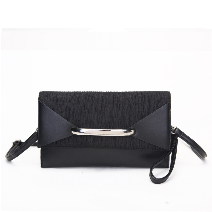 451322f5cd Guangzhou Wholesale Market Clutch Bag, Suppliers & Manufacturers - Alibaba