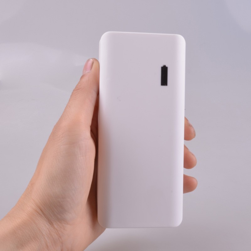 Promotion gift fashion power bank 10000mah cellphone power bank,OEM/ODM service