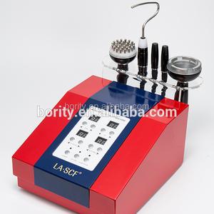 Tiens Acupressure Machine Price - Acupuncture Acupressure ...
