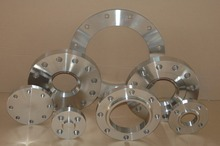 ANSI ASTM API STANDARD FORGED STAINLESS STEEL PIPE FLANGE