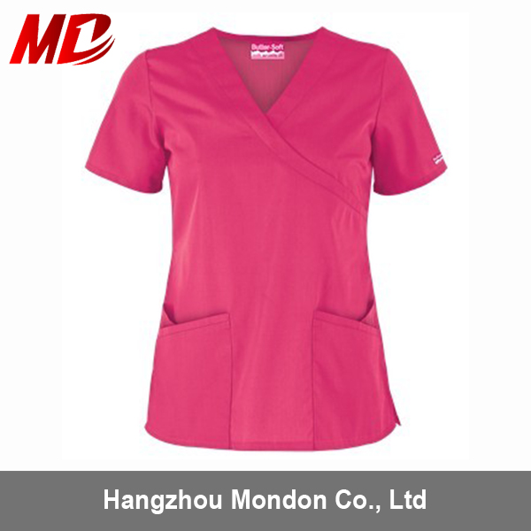 Medical Scrubs China medical uniforms scrubs medical hospital staff wear