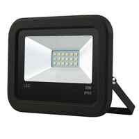 Marine Module Floodlight Pir Motion Security 36w Bracket Mount 50w Led Flood Light Projector Lamp From Manufacturer