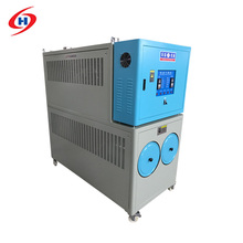Industrial commercial dehumidifier dryer for sale