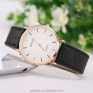 Image of 0.25-1.5USD cheap promotion fashion health watch, gift silicon watch with 3D pedometer calorie watch, gift watch bracelet 2016