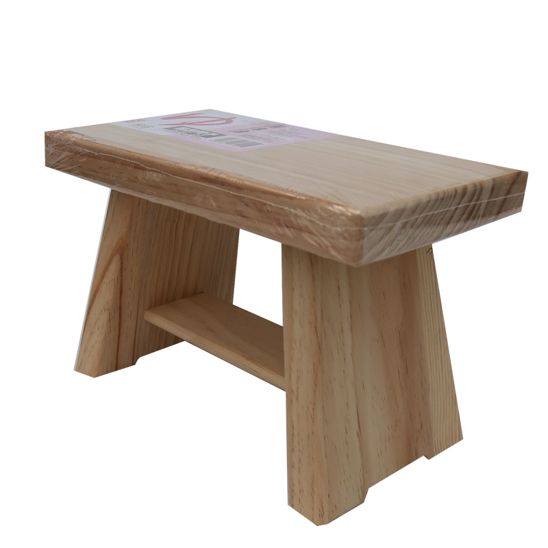 Unfinished Wooden Chairs Wholesale, Unfinished Wooden Chairs Wholesale  Suppliers and Manufacturers at Alibaba