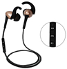 2017 hot sale cheap Headphone Bluetooth with BT3.0
