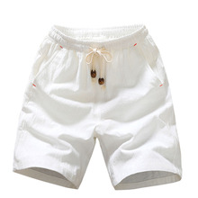 Schnell Trockenen Sommer Neue Taille Kompression Bermuda <span class=keywords><strong>Shorts</strong></span> männer <span class=keywords><strong>shorts</strong></span>