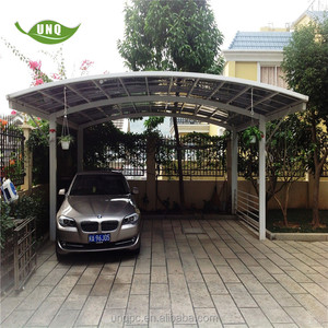 China Garden Carport, China Garden Carport Manufacturers and