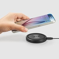 Factory Supply wireless chargers qi charger pcba for smartphone iphone