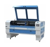 /product-detail/metal-laser-laser-cutting-machine-manufacturers-for-sale-60415519758.html