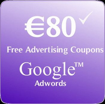 $120 Google Adwords Coupon/voucher/promotional Credits Worldwide - Buy  Google Adwords Vouchers Product on Alibaba com