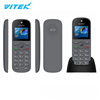 Oem Acceptable Best Quality Fast Delivery Low Price Mobile Phone Wholesale From China