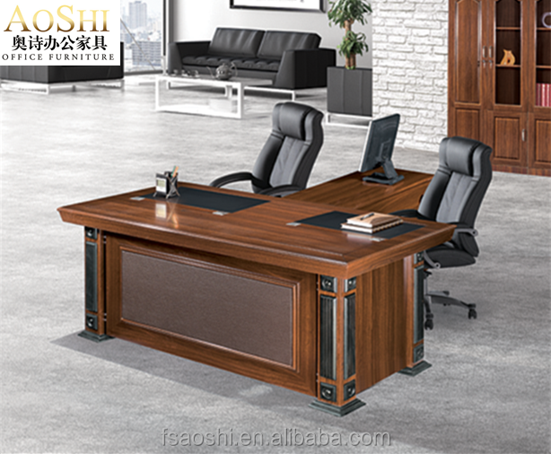 Two Seat Office Table, Two Seat Office Table Suppliers And Manufacturers At  Alibaba.com