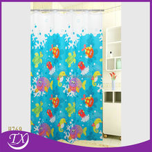 ocean fish shower curtains ocean fish shower curtains suppliers and at alibabacom