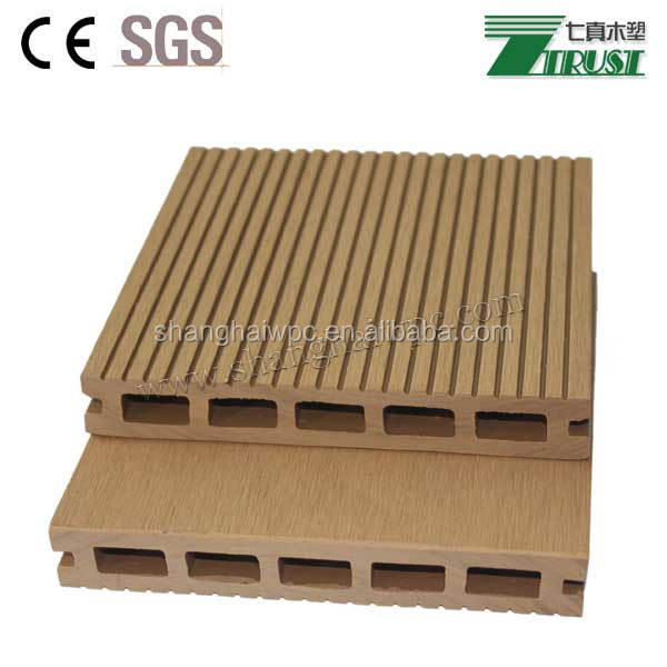 Wood Plastic Composite Slats 145x22mm Buy Recycled