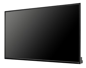 "China Factory 55"" TV 4K Curved Smart, Quality Curved Screen 4K Curved TV, 2019 Hot Sale 4K TV"