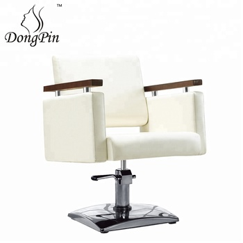 equipment salon salon products wholesale hair styling chairs