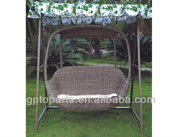 Cheap Outdoor Indoor Wicker Hanging Chair Wholesale, Hanging Chair  Suppliers   Alibaba