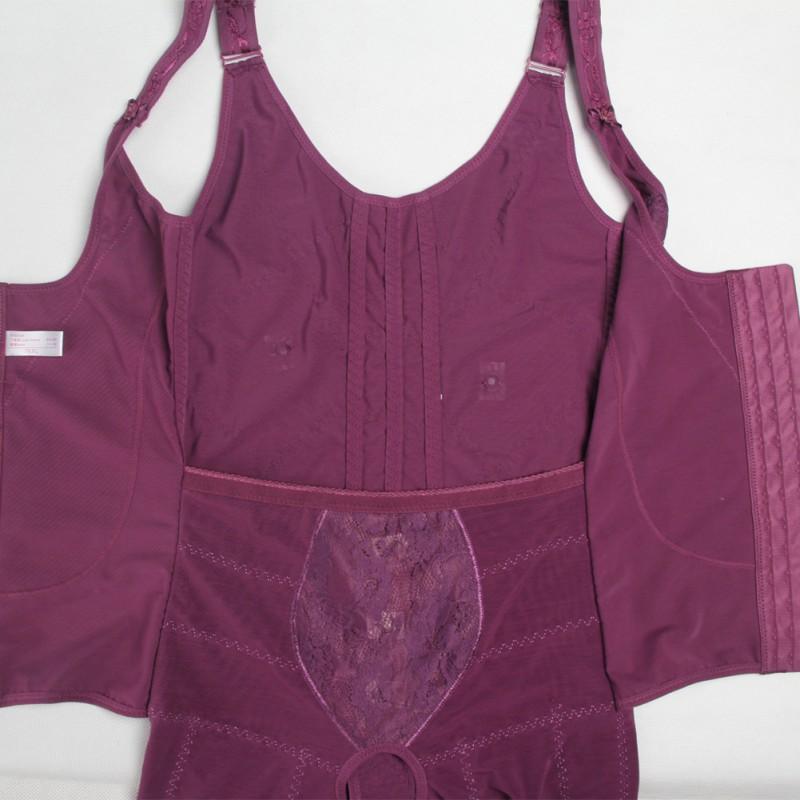 Лето магнитного корсет корректирующее белье нижнее белье талия обучение корсеты боди женщины пояса профилировщик тела