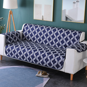 Sofa Cover Set 3pcs, Sofa Cover Set 3pcs Suppliers and Manufacturers ...