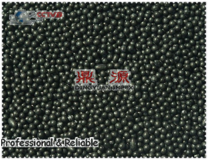 expand polystyrene beads expand polystyrene beads suppliers and at alibabacom - Polystyrene Beads