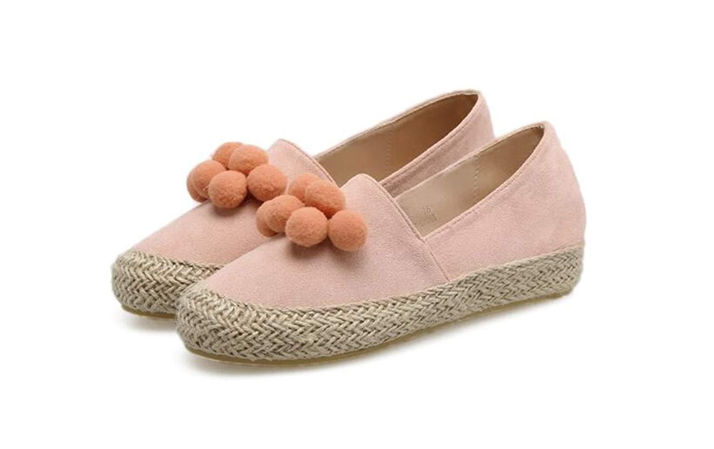 4f8cc6968b5e Get Quotations · MOREMOO Fashion Ladies Casual Shoes Ladies Canvas Shoes  Ladies Breathable Ladies Canvas Shoes