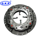 clutch pressure plate for ISC540 clutches spare parts with high quality