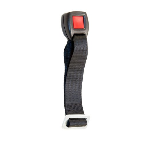 Cheap Car Seat Replacement Parts Find Car Seat Replacement Parts