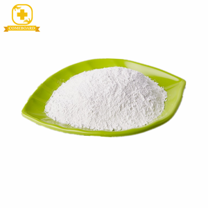 high quality Anhydrou caffeine powder
