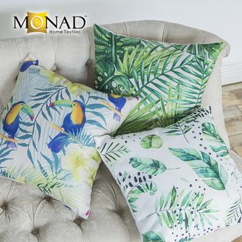 Monad Large Sofa Set Pillow Case Cushion Covers Teal 60 X 60 - Buy Large  Cushion Covers 60 X 60,Cushion Covers Teal,Sofa Set Cushion Covers Product  on ...