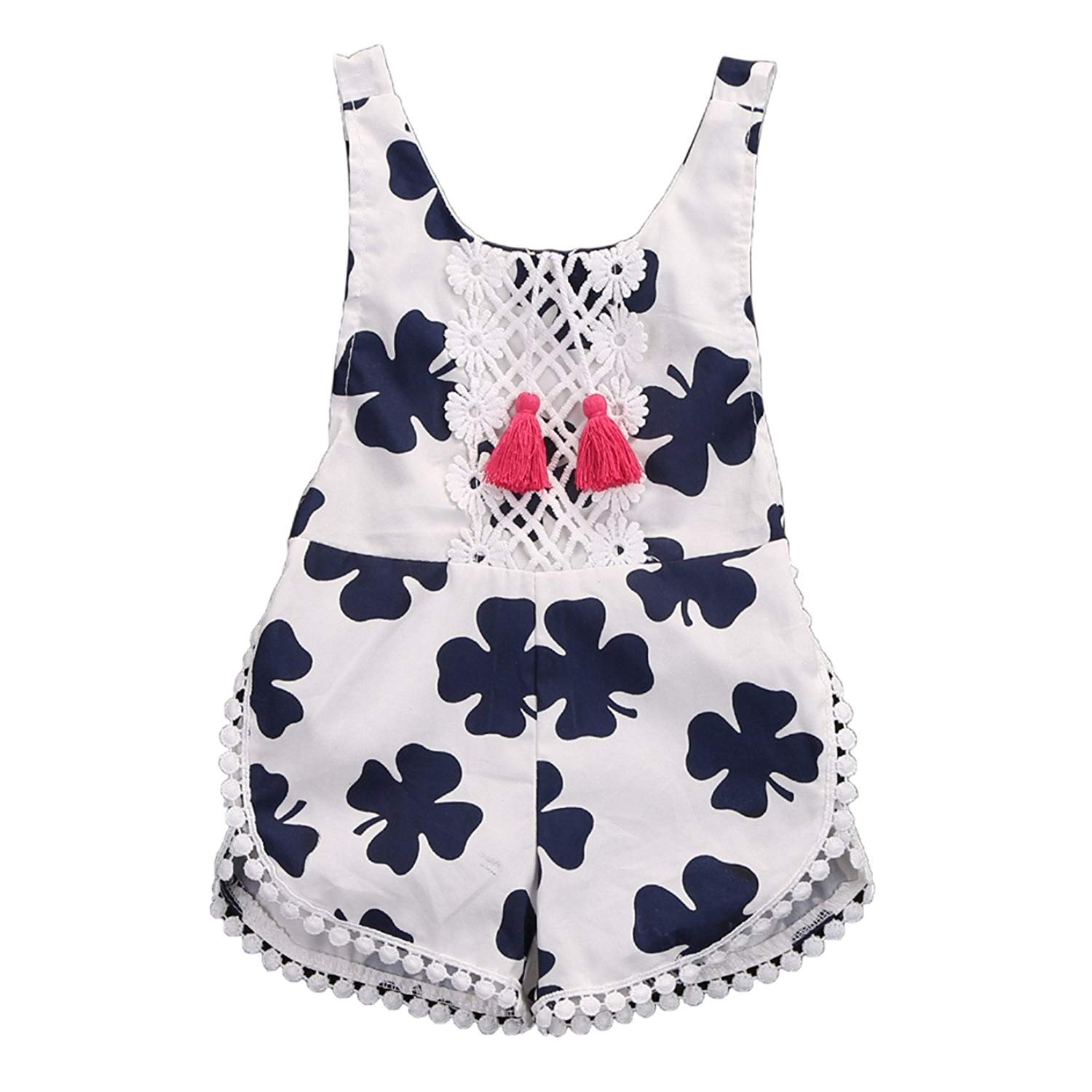 39948a11c Cheap 4t Girl Clothes