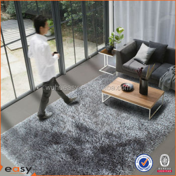 Commercial Business Office Carpets And Rugs In Dark Grey With
