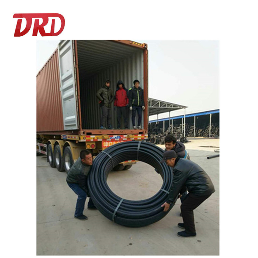 China Perforated Hose, China Perforated Hose Manufacturers and