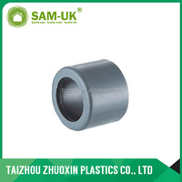 Easy To Store Durable ningbo plastic fittings copper couplers pipe fittings