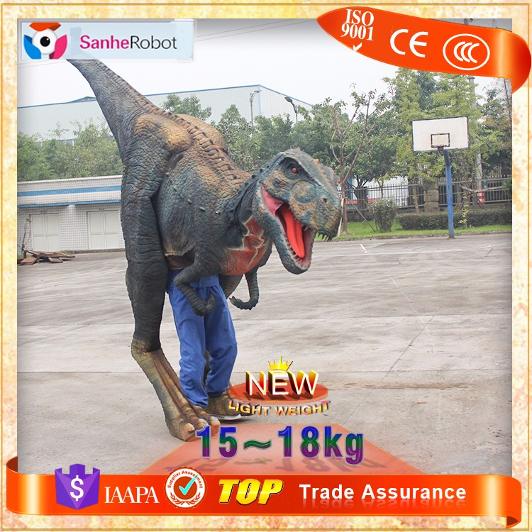 Foam Dinosaur Costume Suppliers And Manufacturers At Alibaba