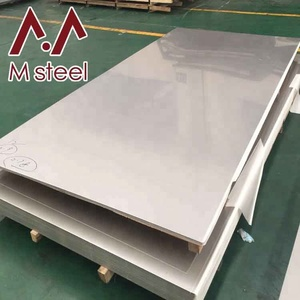 AISI 304 Stainless Steel Plate Price Per KG Inox stainless steel sheet/plate price Ti gold 8K finish cold rolled 2 B ss sheet