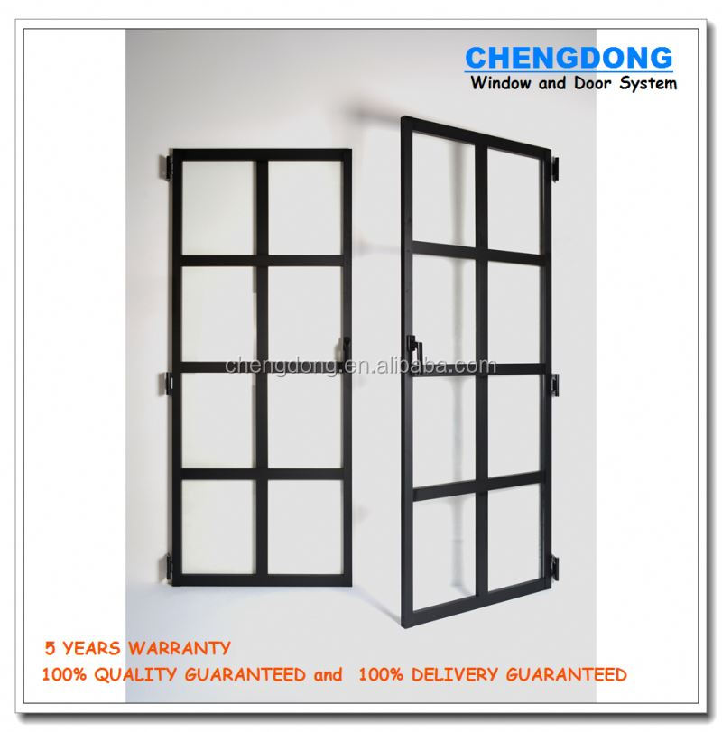 High Quality Sound Proofing Glass Sliding Door Philippines Price And