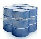 Diethylene Glycol Monobutyl Ether Acetate