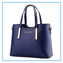 Top quality luxury women designer handbags brand, purses and handbags, women handbag