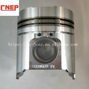 Engine Cat Engine 3304, Engine Cat Engine 3304 Suppliers and