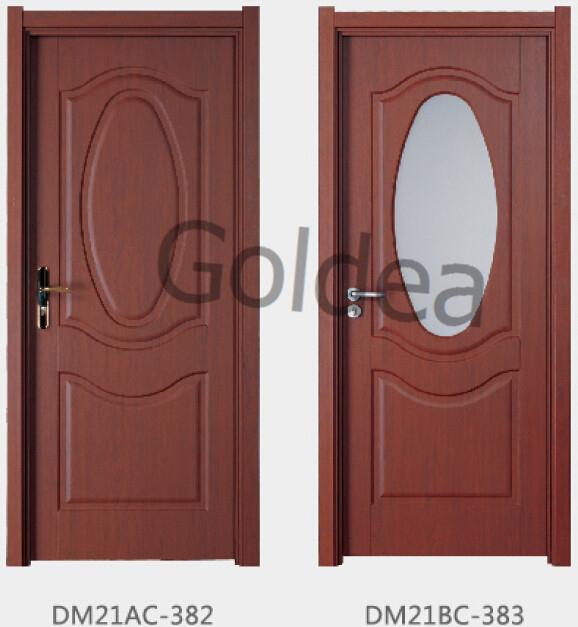 Goldea Interior Fsc Soild Wood Glass Door Design - Buy Interior Fsc Soild Wood Glass Door DesignInterior Fsc Soild Wood Glass Door DesignsInterior Fsc ... & Goldea Interior Fsc Soild Wood Glass Door Design - Buy Interior Fsc ...