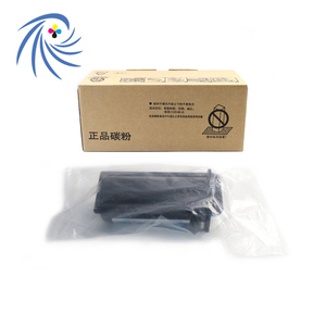 Wholesale Toner Cartridge T2450CS for Toshiba 223 225 243 245
