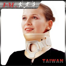 Medical Foam Philadelphia Cervical Collar