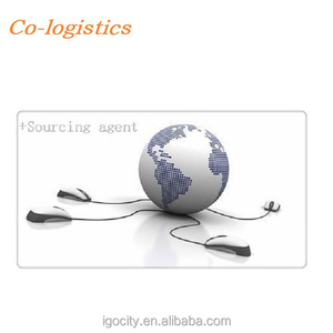 Tmall taobao 1688 sourcing Agent In Shenzhen Guangdong China Skype: colsales39