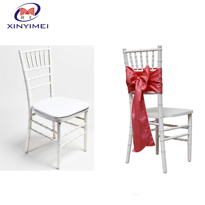 Exceptional Kid Tiffany Chair, Kid Tiffany Chair Suppliers And Manufacturers At  Alibaba.com
