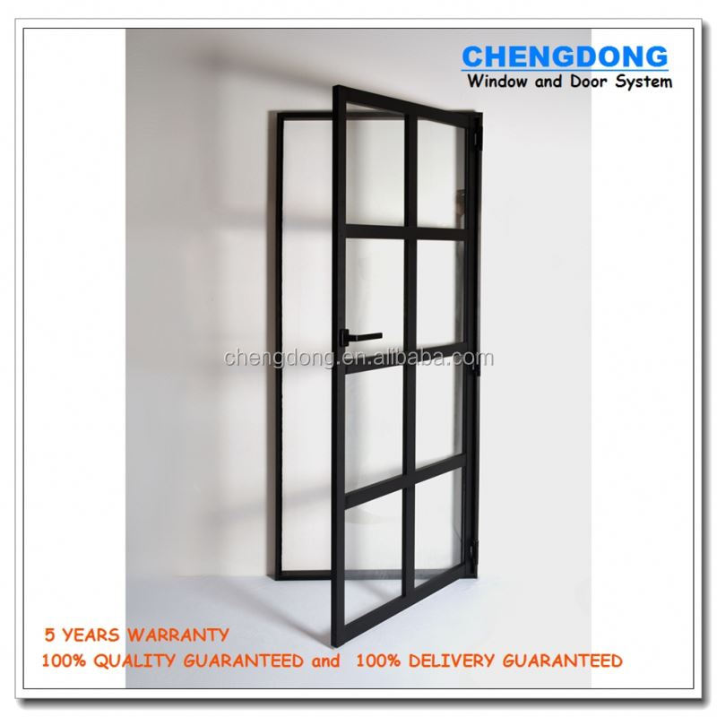 Images of Quality Folding Door - Losro.com