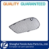 2058852523 Front Bumper Left Mesh Grille for C/W205 AMG