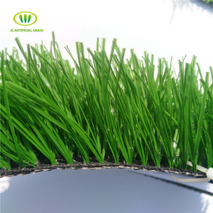 UV resistant customized high density soccer grass artificial football grass football turf field